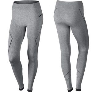 Nike Pro Hyperwarm Limitless Tights M
